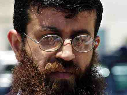 142093_khader-adnan--pemimpin-jihad-islam-di-tepi-barat--palestina-